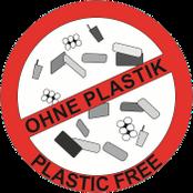 Ohne Plastik / Plastic Free
