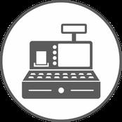 POS системы для супермаркетов