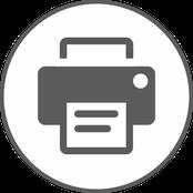 Фискальные регистраторы для работы в магазинах и в общепите