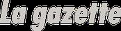 la-gazette