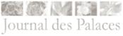 journal-des-palaces