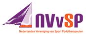 Nederlandse Vereniging van Sportpodotherapeuten