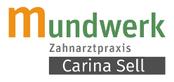 zahnarztpraxis-carina-sell-gießen