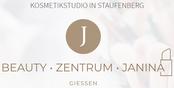 Janinas-Beuty-Dreams-zahnarztpraxis-carina-sell-gießen