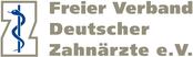 FVDZ-zahnarztpraxis-carina-sell-gießen