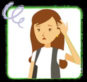 大阪府 堺市 泉ヶ丘 耳鼻科 耳鼻咽喉科 しまだ耳鼻咽喉科 めまい 難聴 耳鳴り