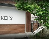 【木更津市/朝日】  KEI'S ケイズ
