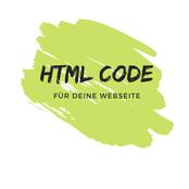 HTML WhatsApp auf Homepage