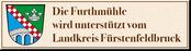 Logo Landkreis Fürstenfeldbruck