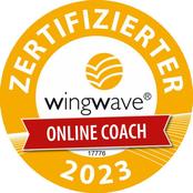 Online Coaching Schmitz Business Consulting GmbH