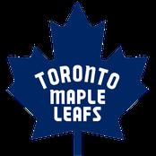 Leafs Toronto