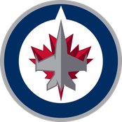 Jets Winnipeg