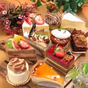 京都 ケーキ屋 洋菓子屋