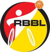 Die 2. RBBL-Nord Saison 205/16 nimmt formen an