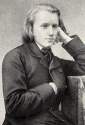 Johannes (1853, Foto)