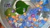 高知県香美市土佐山田 バリ式オイルマッサージPANIPANIパニパニ アロマオイルマッサージ、リンパ、コリ、むくみ解消に フェイシャルも