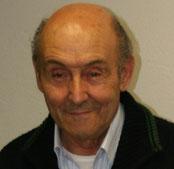 Julius Benedini