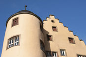 Bildergalerie Schloss