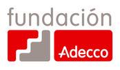 Fundación Adecco - Centre Indiana Equinoterapia