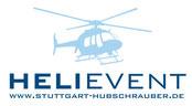 Helievent Helicopter Service - www.stuttgart-hubschrauber.de