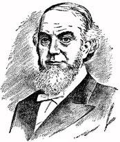 Чарльз Рассел