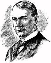 Джозеф Рутерфорд