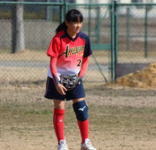 MIIKA 金沢市の森本ABC小学生ソフトボールチーム
