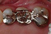 八戸市の女性スタッフだけの歯医者さん くぼた歯科医院