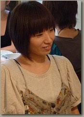 Mineko Fujishima