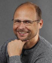 Coach Thorsten Franz