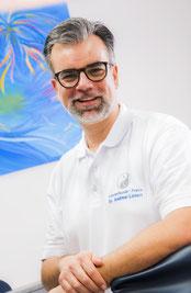 Zahnarzt Dr. Andreas Lozert, Weiding