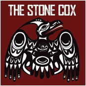 THE STONE COX - Blackboard