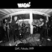WARA! - Live, Pobiedna 2019