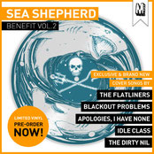 SEA SHEPHERD BENEFIT VOL.2