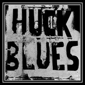 HUCK BLUES - Für Chopin