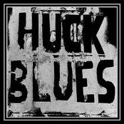HUCK BLUES - Für Chopin