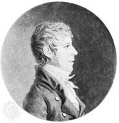 Gilles Louis Chretien