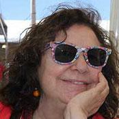 Isabel M. Pérez. Nueva presidenta de la AEEX