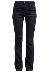 MAC DREAM - Jeans Straight Leg - rinsed