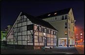 Düsseldorf Gerresheim