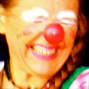 Clown Fortbildung