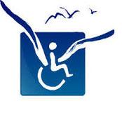 logo des fauteuils volants