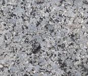 Kösseine Granit