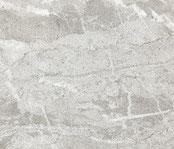 Bergwald Kalkstein
