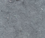 Anröchter Sandstein - blau