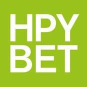 HPYBET Sportwetten Wettbüro  Gorsemannstr. 2 D  28277 Bremen