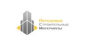 http://psmnnov.ru