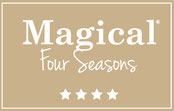 ©Magical Four Seasons, logo_Archi'Tendances