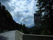 Auf geht s nach Bled