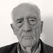 José Ramón Arana